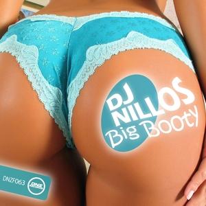 DJ NILLOS - Big Booty
