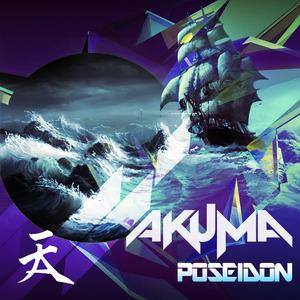 AKUMA - Poseidon