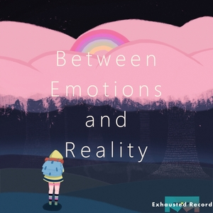 NEXT TRIBE - Between Emotions & Reality