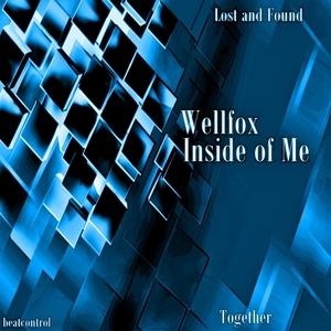WELLFOX - Inside Of Me