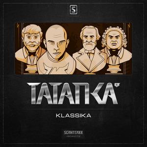 TATANKA - Klassika
