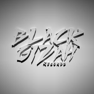 VARIOUS - Black Gizah Vol 1