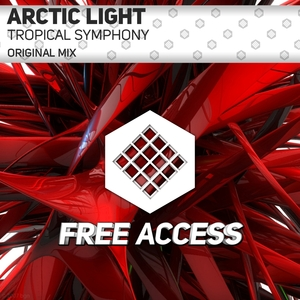 ARCTIC LIGHT - Tropical Symphony
