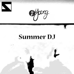 EYOUNG - Summer DJ