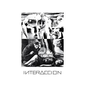 INTERACCION - Extension De Los Significados 1980 1983