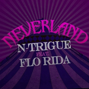 N TRIGUE feat FLO RIDA - Neverland
