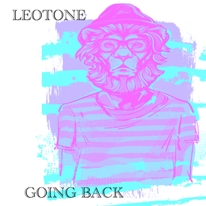 LEOTONE - Going Back