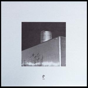 VILDSVANEN/MOSS GARTEN - 1982-1987 A Compilation