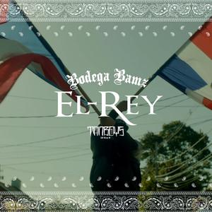 BODEGA BAMZ - El-Rey