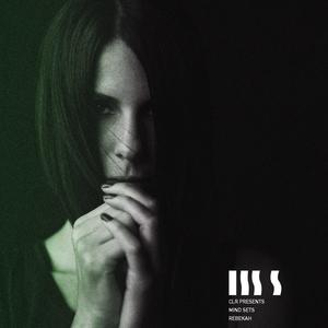 REBEKAH/VARIOUS - CLR presents Mind Sets (unmixed tracks)