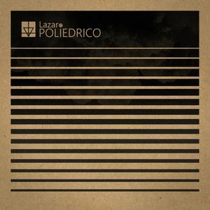 LAZAR IT - Poliedrico
