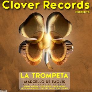 DE PAOLIS, Marcello - La Trompeta