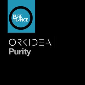 ORKIDEA - Purity (remixes)