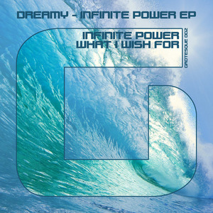 DREAMY - Infinite Power