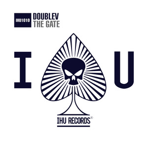 DOUBLEV - The Gate