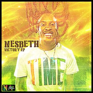 NESBETH - Victory EP