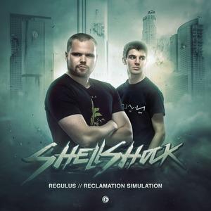 SHELLSHOCK - Regulus