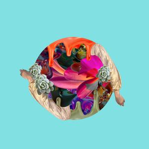 DJ RAFF - Echoes