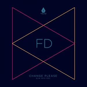 FD - Change Please