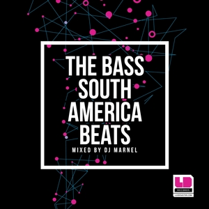 DJ MARNEL - South America Beats