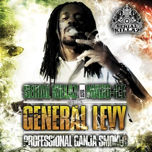 General levy professional ganja smoker download movies