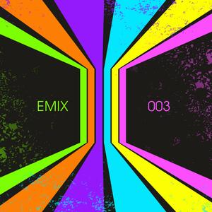 VARIOUS - Emix 003