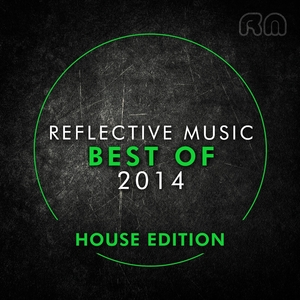 VARIOUS - Best Of 2014 House Edition