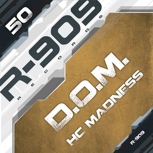 DOM - Hc Madness