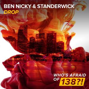 NICKY, Ben/STANDERWICK - Drop