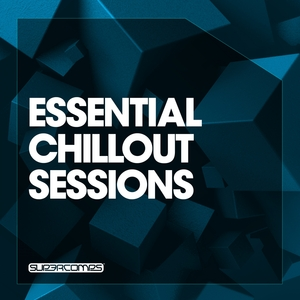 VARIOUS - Essential Chill Out