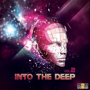 VARIOUS - Into The Deep Vol 2