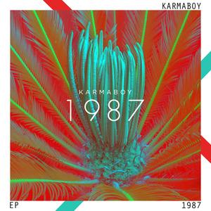 KARMABOY - 1987