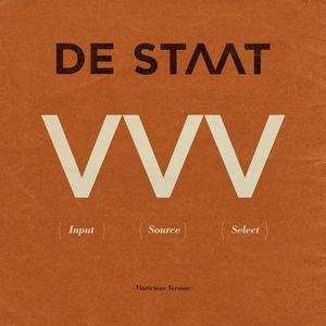 de STAAT - Input Source Select (Vinticious Versions)