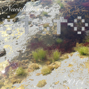 BERZERK, Sonido/ISA GT/OAKLEI/EL TRASTE - Navidades Con Etoro 2014