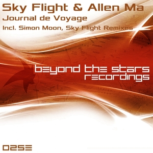 SKY FLIGHT/ALLEN MA - Journal De Voyage