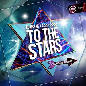 DJ OSKAR - To The Stars