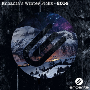 VARIOUS - Encantas Winter Picks 2014