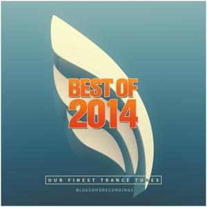 VARIOUS - Best Of 2014