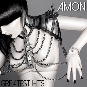 AMON - Greatest Hits