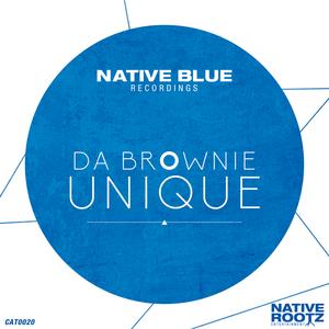 DA BROWNIE - Unique