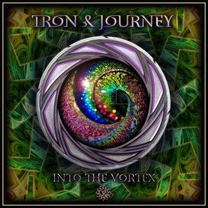 JOURNEYOM/TRON - Into The Vortex