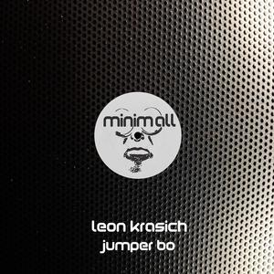 KRASICH, Leon - Jumper Bo