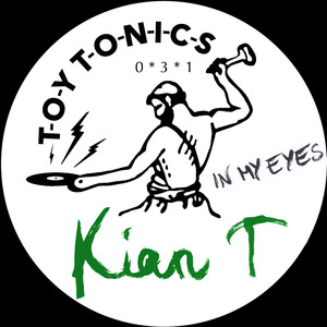 KIAN T - In My Eyes