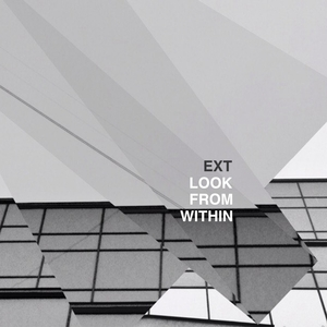 EXT - Look From Within