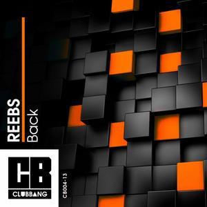 REEBS - Back