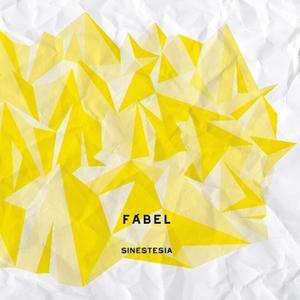 FABEL - Sinestesia