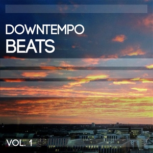 VARIOUS - Downtempo Beats Vol 1 (Chill Out With A Mix Of Mid & Downtempo Beats)
