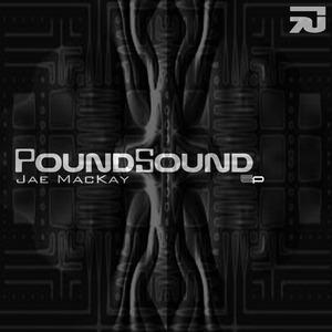 MACKAY, Jae - Pound Sound
