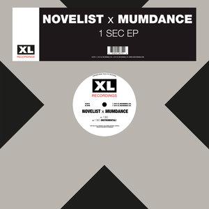 NOVELIST X MUMDANCE - 1 Sec