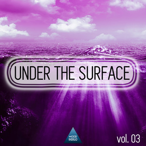 VARIOUS - Under The Surface Vol 03